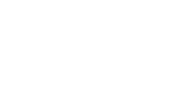 Larose Custom Guitars